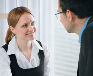 articleImage: Podstawa wymiaru składek na ubezpieczenia społeczne osób przebywających na urlopie wychowawczym od 1 stycznia 2012 r.