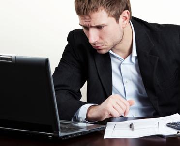 articleImage: Kiedy pracodawca może wręczyć wypowiedzenie pracownikowi z tytułu likwidacji stanowiska?