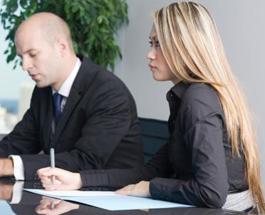 articleImage: Czy okres prowadzenia tej działalności gospodarczej wlicza się do stażu pracy?