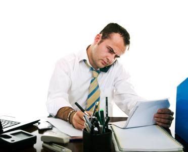 articleImage: Czy pracownik świadczący pracę w dwóch firmach ma prawo do 2 dni opieki nad dzieckiem w każdej z nich oddzielnie?