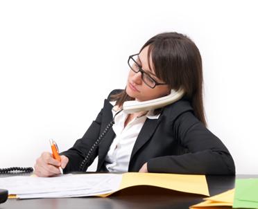 articleImage: Czy można zwolnić nauczyciela w trakcie urlopu zdrowotnego?