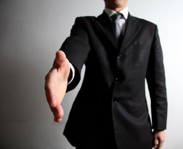 articleImage: Czy zatrudnienie jednego niepełnosprawnego wiąże się z dotacjami?