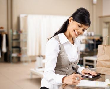 articleImage: Obliczanie wynagrodzenia urlopowego i ekwiwalentu za niewykorzystany urlop