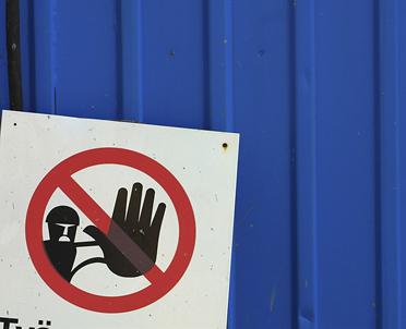 articleImage: Ochrona pracy w Konstytucji RP