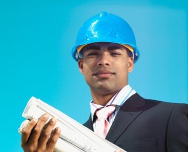 articleImage: Czy obowiązuje wymóg prowadzenia książki społecznego inspektora pracy?