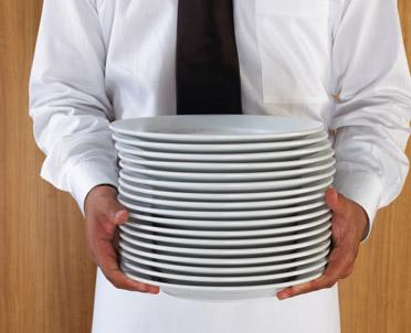 articleImage: Bon żywnościowy nie zastąpi posiłku profilaktycznego