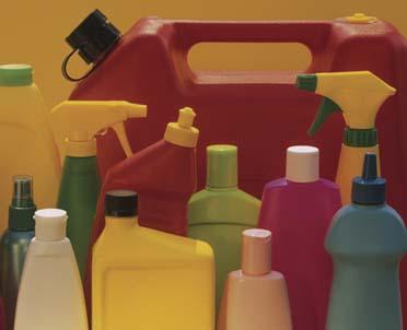 articleImage: Higiena rąk