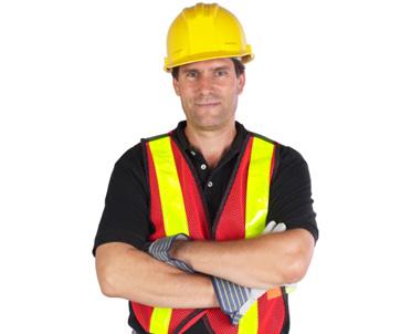 articleImage: Bezpieczny i higieniczny proces pracy przy obsłudze spalinowej pilarki łańcuchowej do drewna