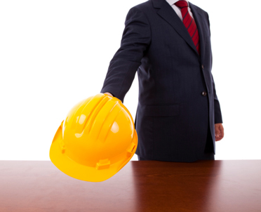 articleImage: Jakie minimalne natężenie oświetlenia dziennego należy zapewnić w pomieszczeniach stałej pracy?