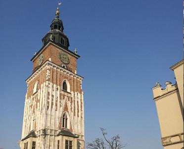 articleImage: Ponad 12 mln zł w tegorocznym budżecie obywatelskim Krakowa
