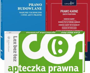 articleImage: Bestsellery marca 2017 w księgarni profinfo.pl