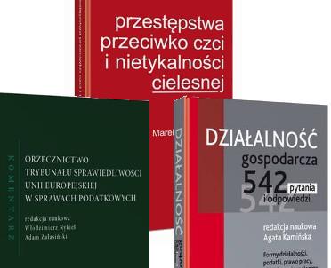 articleImage: Bestsellery kwietnia 2017 w księgarni profinfo.pl