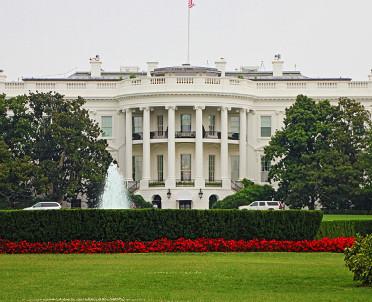 articleImage: Departament Stanu zawiadomił ONZ o wycofaniu się USA z porozumienia paryskiego