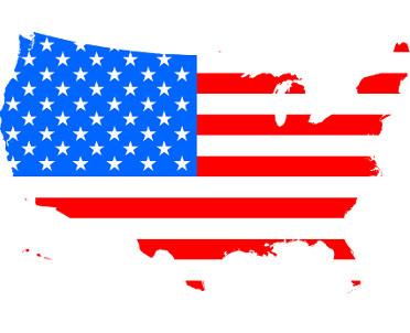 articleImage: KE pozytywnie ocenia porozumienie z USA ws. przekazywania danych osobowych