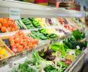 Obrazek do artykułu: Światowy rynek żywności ekologicznej rośnie