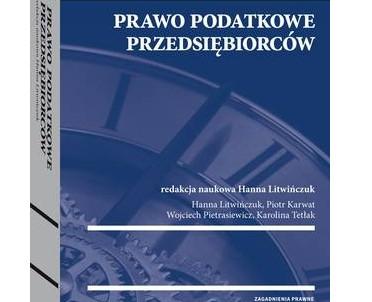 articleImage: Bestsellery sierpnia 2017 roku w księgarni profinfo.pl