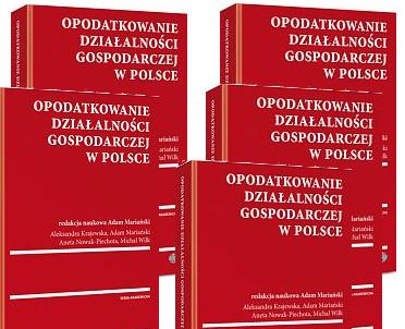 articleImage: Bestsellery października 2017 roku w księgarni profinfo.pl