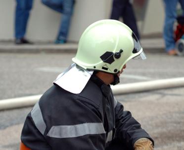 articleImage: Jak wprowadzić jednostkę OSP do krajowego systemu ratowniczo–gaśniczego?