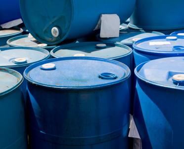 articleImage: Pozwolenie na zbieranie odpadów - osady z zakładowych oczyszczalni ścieków