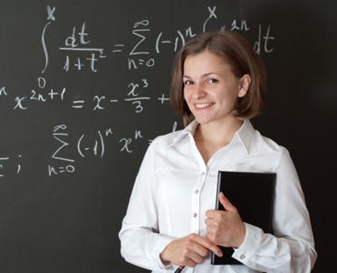 articleImage: Godziny rewalidacyjne – wymiar pensum nauczyciela