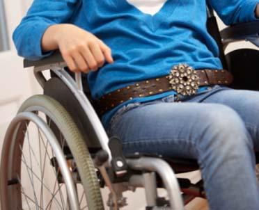 articleImage: Wybory 2011: dostosowanie lokali wyborczych dla potrzeb osób niepełnosprawnych - wzory dokumentów