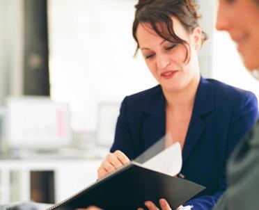 articleImage: Poświadczanie dokumentów w postępowaniu administracyjnym
