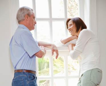 articleImage: Zmiany w świadczeniach rodzinnych od 1 stycznia 2012 r.