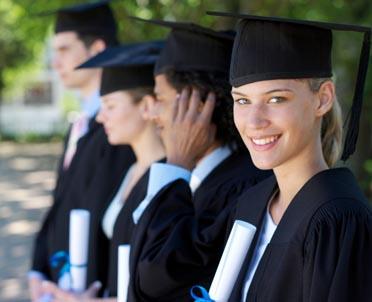 articleImage: Ocena pracy dyrektora szkoły w związku z przedłużeniem kadencji