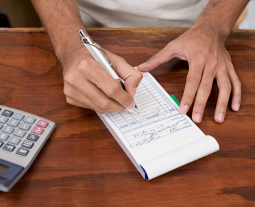 articleImage: Nowa klasyfikacja budżetowa