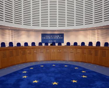 articleImage: Trybunał Praw Człowieka: kryzys zażegnany, ale wyzwania nadal poważne
