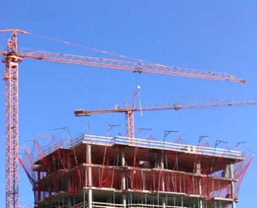 articleImage: Oświadczenie o posiadanym prawie do dysponowania nieruchomością na cele budowlane