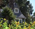 articleImage: Koszty rozgraniczenia nieruchomości