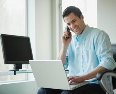 articleImage: Coraz większa odpowiedzialność pracownika samorządowego
