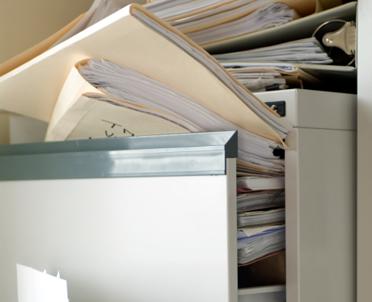 articleImage: Zamówienia publiczne: zła stawka VAT to błąd w obliczeniu ceny (KIO 49/11)
