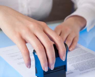 articleImage: Odmowa wszczęcia postępowania - postanowienie czy pismo?