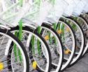 Obrazek do artykułu: Śląskie: ruszają kolejne rowery miejskie; aglomeracyjny - możliwy
