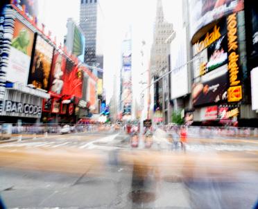 articleImage: Słaba rozpoznawalność jest barierą dla małych firm