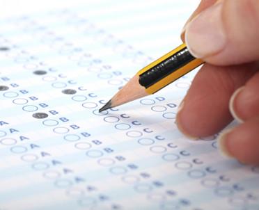 articleImage: Od kwietnia nowe stawki egzaminatorów