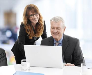 articleImage: Newsletter firmowy – jak sprawić, by stał się skutecznym narzędziem promocji kancelarii podatkowej?