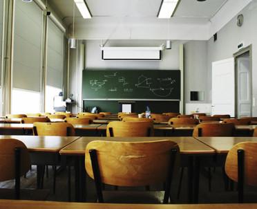 articleImage: Obowiązki dyrektora szkoły lub placówki w zakresie bezpieczeństwa i higieny pracy w publicznych i niepublicznych szkołach i placówkach