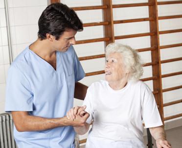 articleImage: Nowe zasady kontraktowania opieki długoterminowej