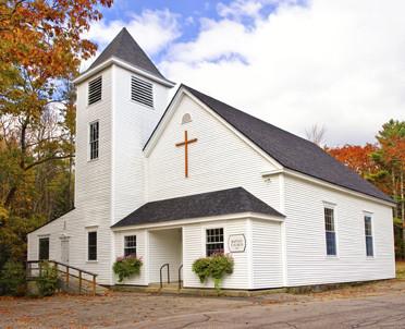 articleImage: WSA: apostaci muszą poddać się procedurze według prawa kanonicznego