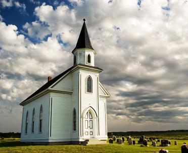 articleImage: WSA: państwo ochroni obywatela po spełnieniu formalności kościelnych