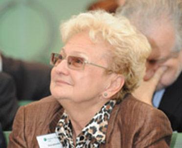 articleImage: Prof. Łętowska: doradcy prezydenta popełnili szereg błędów prawnych i logicznych
