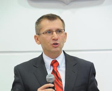 articleImage: Najsprawniejszy sąd w Polsce