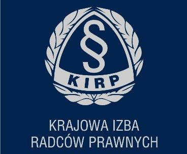 articleImage: Więcej szkoleń w izbach radcowskich