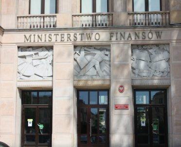 articleImage: MF przygotował nowe przepisy dot. wystawiania faktur