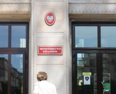 articleImage: Specjalny departament w MF zajmie się cenami transferowymi