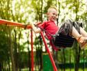 Obrazek do artykułu: Zdrowe dzieci w zdrowych gminach - projekt odpowiedzią na problemy z nadwagą i otyłością