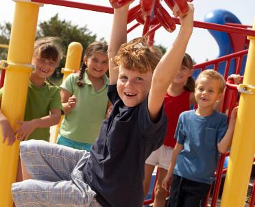 articleImage: Nie zawsze wydatki na organizację Dnia Dziecka w firmie można zaliczyć do kosztów podatkowych